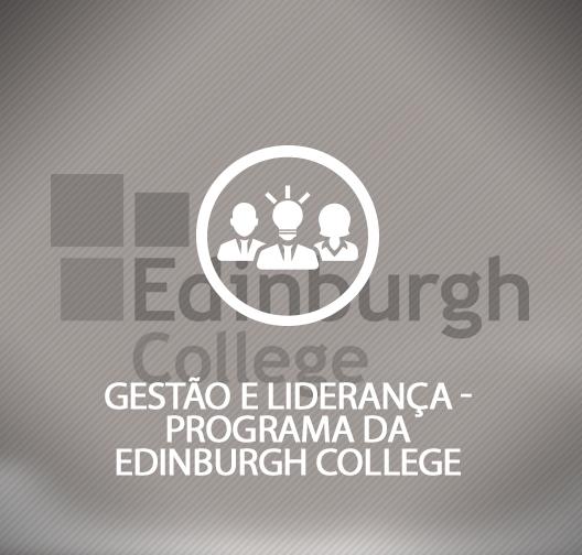 15_Gestão e Liderança -Programa da EDINBURGH COLLEGE